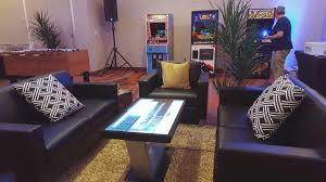 touch screen coffee table touch screen coffee tables are fun and useful for the home or office