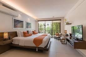 Bedroom Suite Design One Bedroom Suite