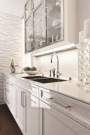 www kitchen collection siematic beauxarts 02 this kitchen collection modern