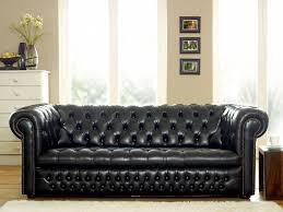 Luxury Leather Sofa Sets Designs Home Design Idea Simple Modern - Leather sofa designs