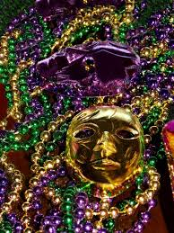 mardi gras throws clearance central louisiana mardi gras mambo places in the home