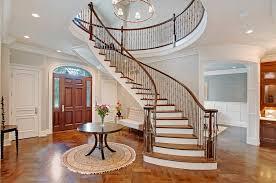 Staircase Renovation Ideas Staircase Ideas For A Proper Interior Design