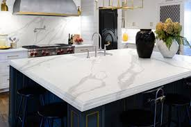 are quartz countertops in style the real reasons homeowners are choosing quartz countertops