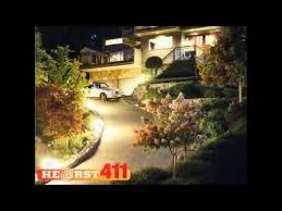 Landscape Lighting Supply by F U0026 M Electrical Supply Landscape Lighting Danbury Ct 06810