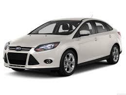 2013 ford focus wagon rental review 2013 ford focus se sedan the about cars