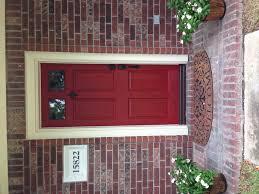 best paint for front door uncategorized exterior door paint in best what are the best