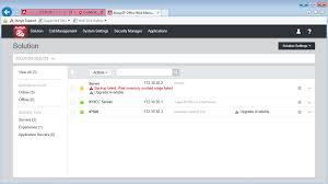 avaya ip office manual avaya ip office server edition backup error u2013 backup failed wait