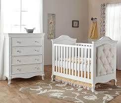 Nursery Furniture Sets For Sale Crib And Dresser Set Crib Bedding Sets Canada Cheap Argos Nursery