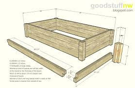 Woodworking Plans Bedroom Furniture Free Woodworking Plans To Beautiful Woodworking Plans