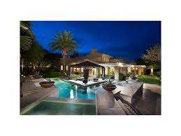 golf course homes in las vegas and henderson las vegas real estate