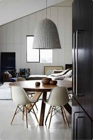 Contemporary Upholstered Dining Room Chairs Dinning Kitchen Table Sets Dining Room Tables Upholstered Dining