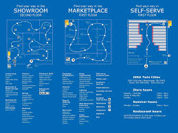 Twin Cities Map Store Map Mn Twin Cities Stores Ikea