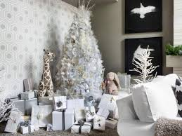 top white decorations ideas celebration