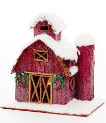 holiday u0026 christmas home decor u0026 collectibles dillards