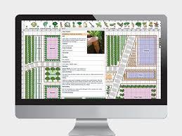 stupefying garden planner app marvelous ideas vegetable garden