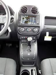 jeep patriot white new jeep for sale in perryville mo keller motors