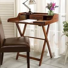 Small Folding Desks Pippa Folding Desk By Rene Dumas If Only I Can Find An