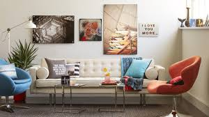 Urban Style Interior Design - urban interior design archives grasons co