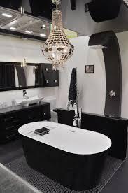 cosmic salle de bain 24 best designers salle de bain bathroom images on pinterest