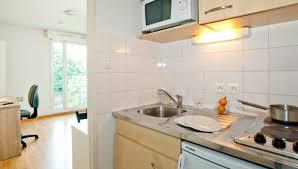ecole de cuisine metz housing in metz les estudines lafayette residence