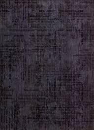 nourison calvin klein ck19 urban rugs from rugdepot