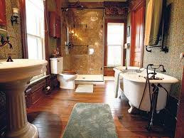 Bathroom Remodel Raleigh Nc Bathroom Interesting Bathroom Remodel Raleigh Re Bath Of The