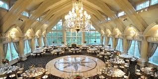 nj wedding venues by price ashford estate weddings get prices for wedding venues in nj
