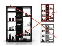 feng shui miroir chambre couleur chambre adulte feng shui awesome feng shui chambre