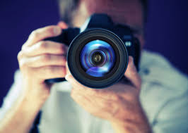 Professional Photographer Professional Photographer Archives Domainsmart Net
