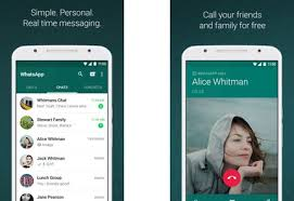 android messaging apps best chat apps 2018 our top messaging apps for android ios