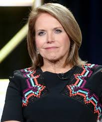 hairstyles of katie couric katie couric instyle com