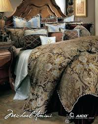 luxury king size bedroom sets beautiful linens bedroom luxurious bedding set luxury king size bed