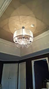 Rewiring A Chandelier by Chandelier Installation Hiring A Licensed Electrician