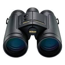 nikon travel light binoculars nikon laserforce 10x42 rangefinding binoculars cabela s canada