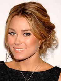 Easy Down Hairstyles For Medium Hair by Easy Casual Updos For Long Hair Women Medium Haircut