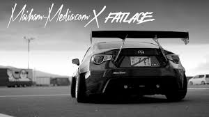 frs toyota black maiham media com rocket bunny scion frs on vimeo