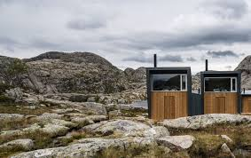 off grid homes that turn everyday life into an adventure