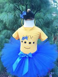 Minion Halloween Costume Baby Minion 25 Minion Costume Ideas Minions Party
