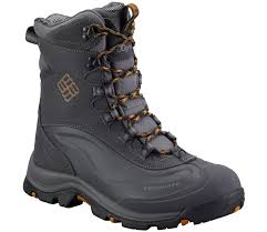 s boots for sale columbia s boots sale mount mercy