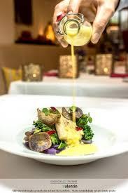 cuisine valentin aal picture of restaurant valentin lindau tripadvisor