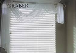 Discount Faux Wood Blinds Best Deal On Blinds Long Island Custom Blinds