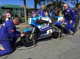 lexus touch up paint 062 suzuki gs 1000r xr69 my fav motorcycles u0026 cars pinterest cars