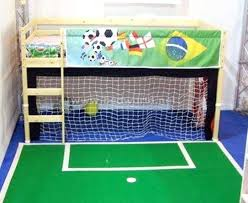 soccer bedroom ideas soccer decorations for bedroom soccer room decor on a selection of