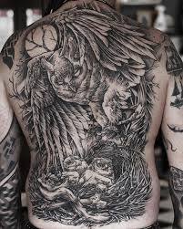 owl tattoo meaning and designs ideas baby owl tattoo