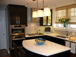 kitchen dazzling cool small condo galley kitchen designs simple