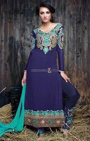 buy new pakistani dress patterns for stylish ladies online uk usa