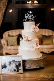 the sweetest things cake shoppe