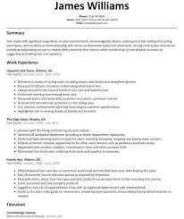 Fashion Buyer Resume Cover Letter For Fashion Job Fashion Design Executive Cover
