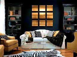 furniture prepossessing black living rooms ideas inspiration