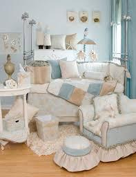 Nursery Bedding Sets Neutral by Baby Nursery Elegant Unisex Baby Nursery Room Design With Blue